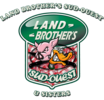 Land Brother's Sud-Ouest & Sisters